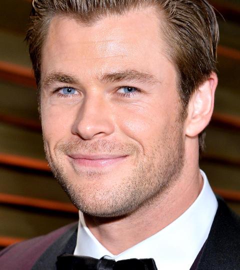 Chris Hemsworth Guests on The Tonight Show Starring Jimmy Fallon - NBC ... Joe Freeman