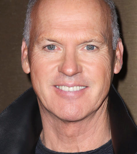 Michael Keaton puts 'Spotlight' on 'Globe' investigation