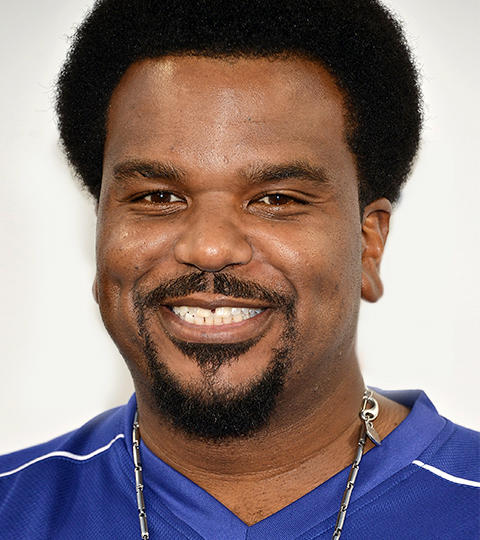 Craig Robinson Guests on The Tonight Show Starring Jimmy ...