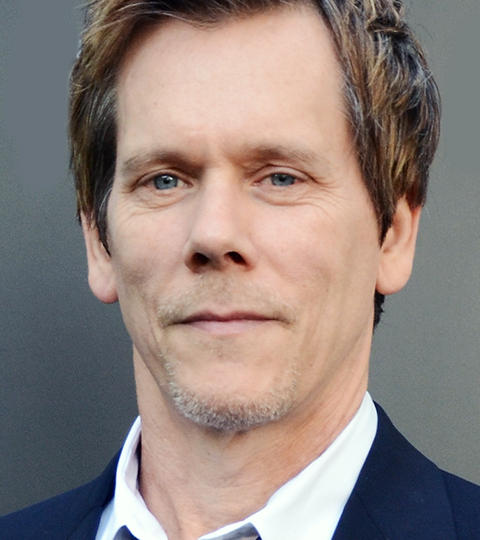 Kevin Bacon Guests on The Tonight Show Starring Jimmy ...