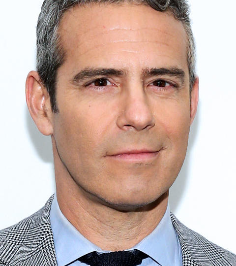 andy cohen bookandy cohen young, andy cohen instagram, andy cohen height, andy cohen adam pally, andy cohen wiki, andy cohen twitter, andy cohen jennifer beals, andy cohen book, andy cohen interview, andy cohen and anderson cooper, andy cohen gym, andy cohen bio, andy cohen composer, andy cohen boyfriend, andy cohen lady gaga, andy cohen height weight, andy cohen tv, andy cohen wikipedia