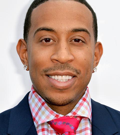 ludacris act a fool