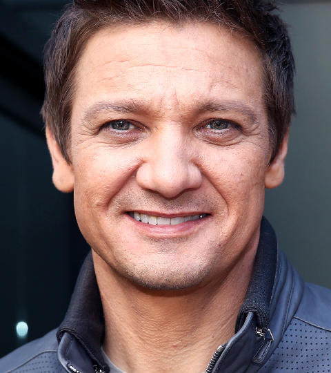 jeremy renner vkjeremy renner gif, jeremy renner height, jeremy renner movies, jeremy renner vk, jeremy renner photoshoot, jeremy renner films, jeremy renner tumblr, jeremy renner imdb, jeremy renner grand tour, jeremy renner рост, jeremy renner young, jeremy renner news, jeremy renner daughter, jeremy renner wiki, jeremy renner gif hunt, jeremy renner site, jeremy renner bt mobile, jeremy renner vikipedi, jeremy renner house, jeremy renner sings