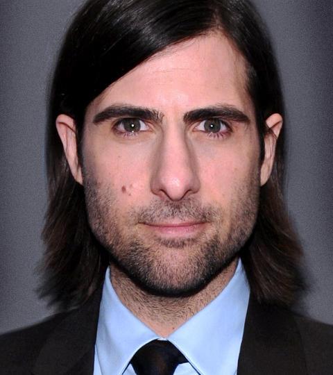 jason schwartzman # fallontonight jason schwartzman is an actor and ... Jasonschwartzman