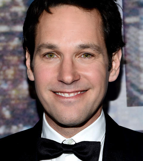 Paul Rudd Guests on The Tonight Show Starring Jimmy Fallon ... Blake Lively Instagram