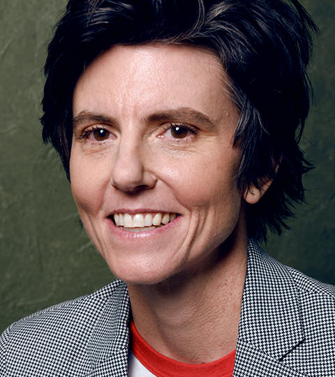 tig notaro imdbtig notaro boyish girl interrupted, tig notaro stool, tig notaro wiki, tig notaro video, tig notaro the office, tig notaro hbo, tig notaro book, tig notaro youtube, tig notaro stand up, tig notaro documentary, tig notaro wedding, tig notaro wife, tig notaro instagram, tig notaro cancer, tig notaro grammy nomination, tig notaro twitter, tig notaro no moleste shirt, tig notaro imdb, tig notaro and stef willen, tig notaro brothers