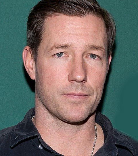 edward burne painteredward burns movies, edward burns filmleri, edward burns no looking back, edward burns height, edward burns website, edward burne painter, edward burns instagram, edward burns interview, edward burns 2016, edward burns, edward burns net worth, edward burns wife, edward burns christy turlington, edward burns wiki, edward burns saving private ryan, edward burns public morals, edward burns twitter, edward burns films, edward burne jones, edward burns imdb
