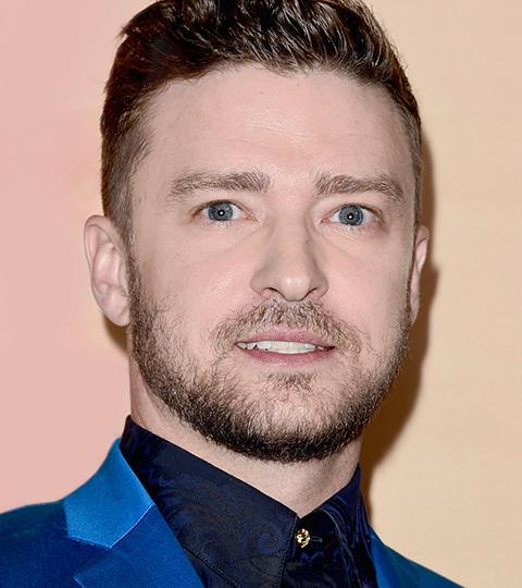 justin timberlake @ jtimberlake justin timberlake is an four time emmy ... Justin Timberlake