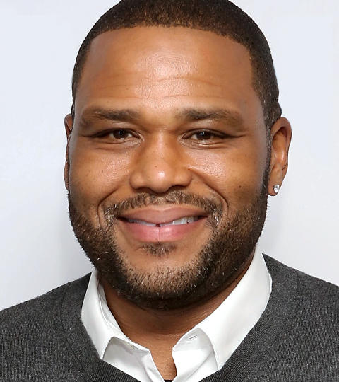 anthony anderson instagram