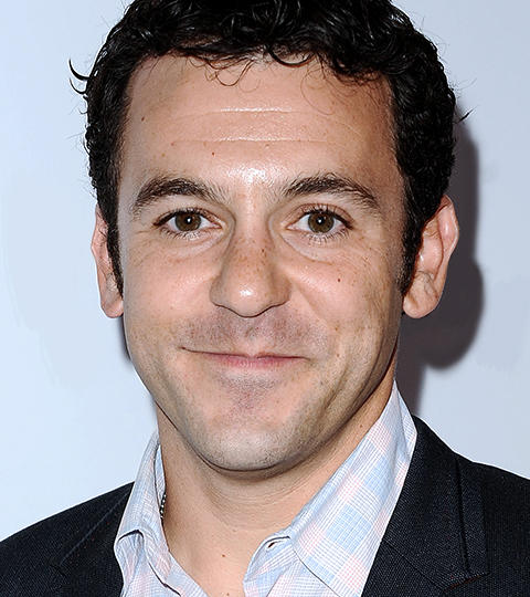 Fred savage guests on the tonight show starring jimmy fallon nbc com