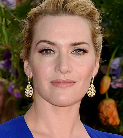 Kate Winslet Guests on The Tonight Show Starring Jimmy Fallon - NBC ... Eternalsunshine