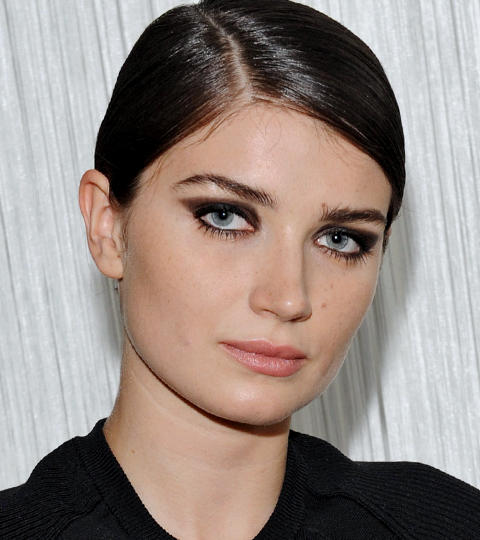 Eve Hewson Guests on The Tonight Show Starring Jimmy ...