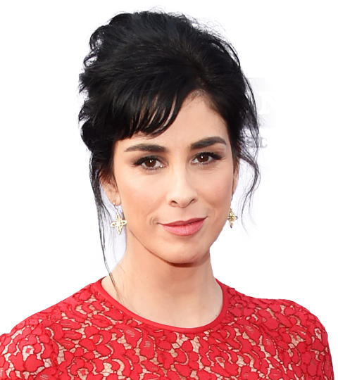 sarah silverman igsarah silverman twitter, sarah silverman 2016, sarah silverman and michael sheen, sarah silverman wiki, sarah silverman jimmy kimmel relationship, sarah silverman boyfriend, sarah silverman vk, sarah silverman jesus is magic, sarah silverman and adam levine, sarah silverman seinfeld, sarah silverman ig, sarah silverman wdw, sarah silverman movies, sarah silverman friends, sarah silverman tour, sarah silverman bernie sanders, sarah silverman married, sarah silverman hbo, sarah silverman father, sarah silverman nationality