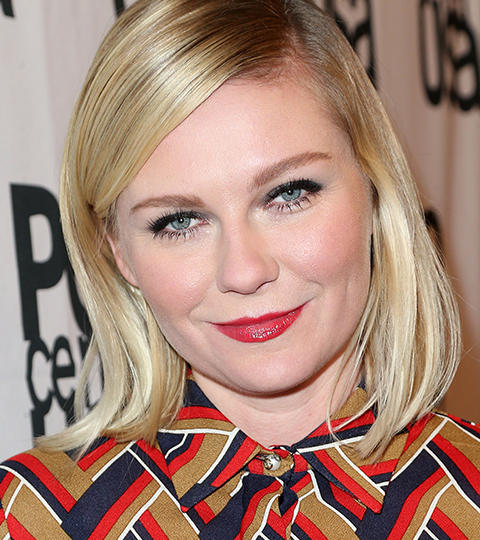 kirsten dunst guests on the tonight show starring jimmy fallon   nbc