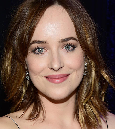 Image result for dakota johnson