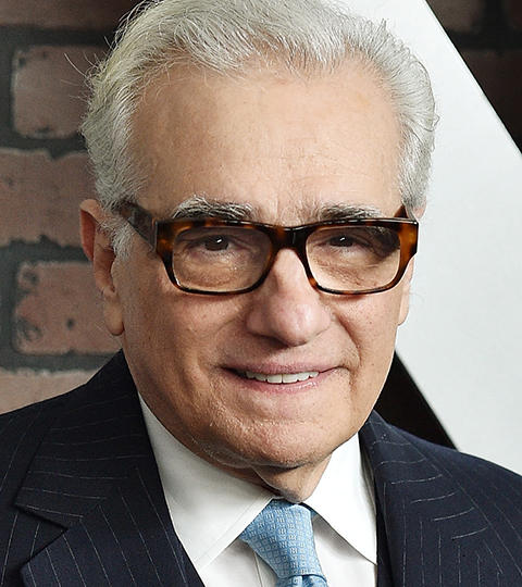 martin scorsese Martin scorsese movies touch our hearts, awaken our vision, and change the way we see things they take us to other places they open doors and minds.