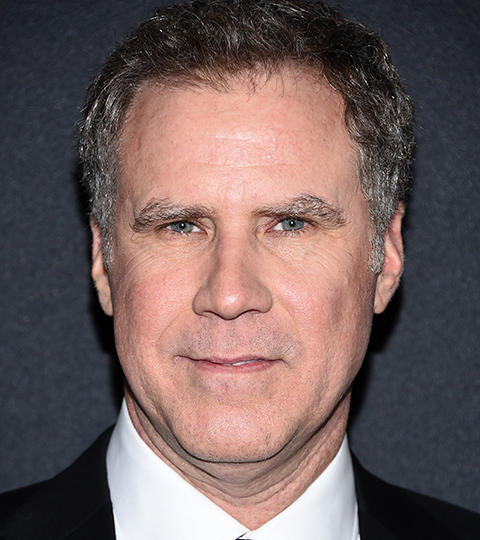 Will Ferrell Guests On The Tonight Show Starring Jimmy