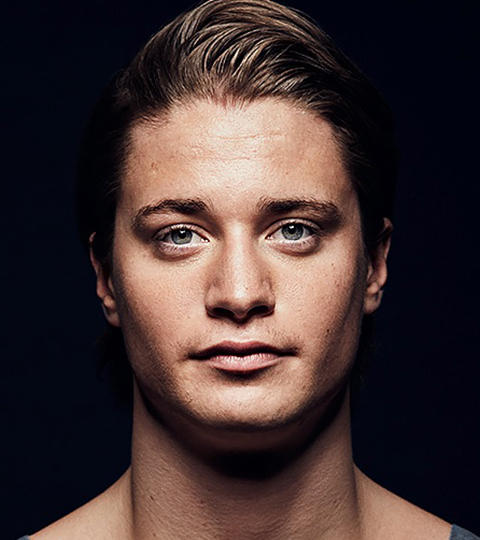 Kygo Guests on The Ton...