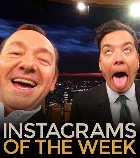 Instagrams of the Week: 2/26/16