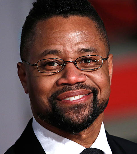 Cuba Gooding Jr Movies | fbemot.com