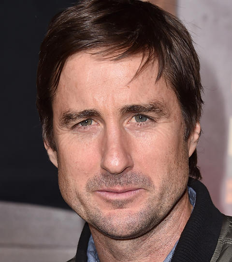 luke wilson marriedluke wilson owen wilson, luke wilson mbti, luke wilson royal tenenbaums, luke wilson biografia, luke wilson nfl, luke wilson legally blonde, luke wilson kristen wiig, luke wilson idiocracy, luke willson seahawks, luke wilson married, luke wilson height, luke wilson ryan phillippe, luke wilson, luke wilson movies, luke wilson imdb, luke wilson football, luke wilson wife, luke wilson actor, luke wilson wiki, luke wilson 2015