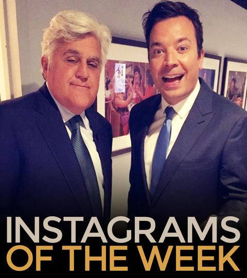 Instagrams of the Week: 6/13/16