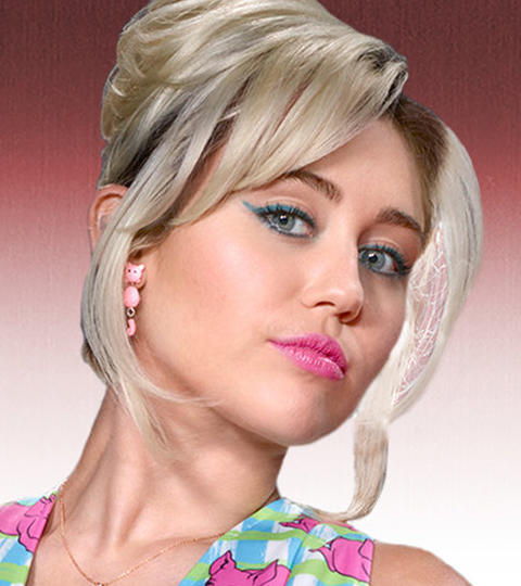 Miley cyrus guests on the tonight show starring jimmy fallon nbc com
