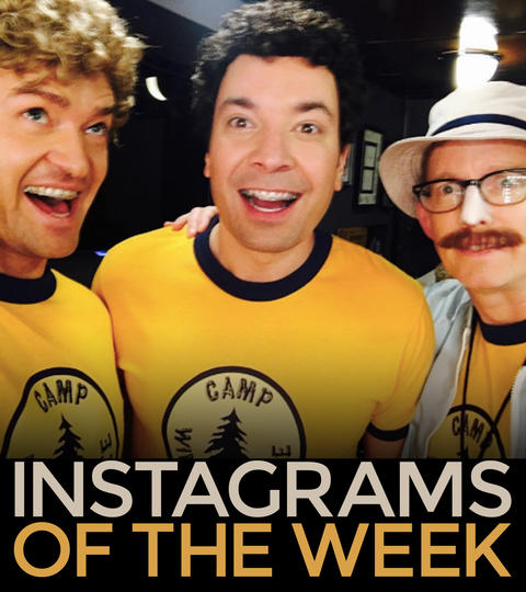 Instagrams of the Week: 10/24/16
