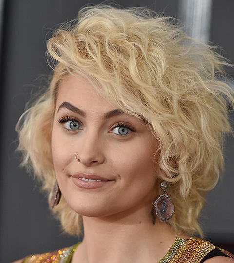 paris jackson twitterparis jackson 2016, paris jackson 2017, paris jackson vk, paris jackson wiki, paris jackson tattoo, paris jackson chanel, paris jackson mother, paris jackson star, paris jackson twitter, paris jackson instagram, paris jackson 2015, paris jackson net worth, paris jackson news, paris jackson фото, paris jackson вики, paris jackson world, paris jackson height, paris jackson age, paris jackson grammy, paris jackson blog