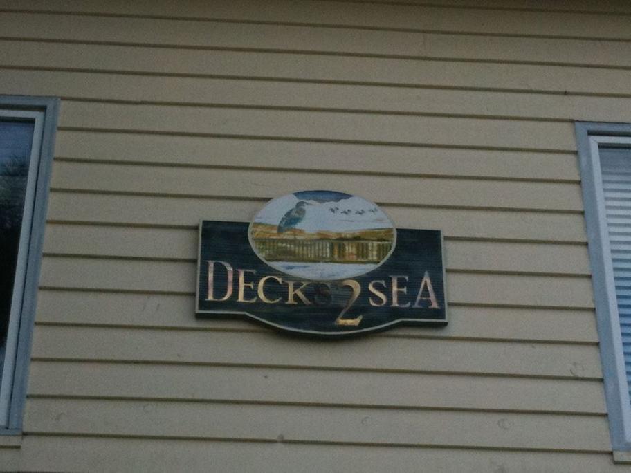 Beach House Names Great Home Inteiror