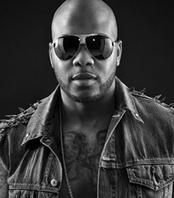 Flo Rida ft. 99 Percent