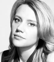 Kate McKinnon