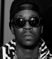 2 Chainz ft. Jhené Aiko & Ty Dolla $ign