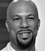 Common ft. BJ the Chicago Kid