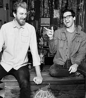 Rhett & Link