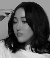 Noah Cyrus ft. Labrinth