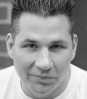 Mike Vecchione