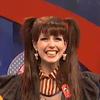 Rebecca Stern-Marcowitz-san