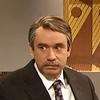 Watch Willie Tater Sketches From Snl Played By Fred Armisen