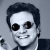 Colin Firth on Saturda...