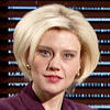Lisa Broderick