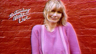 sally kellerman young and the restless