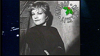 Snl season 14 episode 09 melanie griffith little feat nbc season 14 episode 9 12171988 m4hsunfo