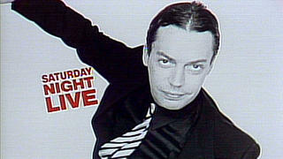 SNL Season 07 Episode 07 - Tim Curry, Meat Loaf - NBC.com