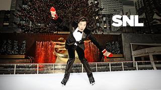 SNL Season 37 Episode 10 - Jimmy Fallon, Michael Bublé - NBC.com