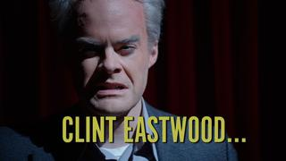 Watch Clint Eastwood for Chrysler From Saturday Night Live ...