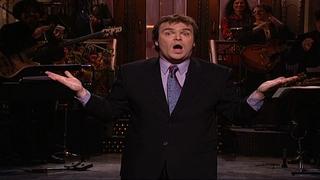 Watch Music International 39 S New Birthday Song From Saturday Night Live