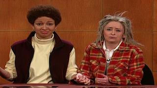 Saturday Night Live Season 30