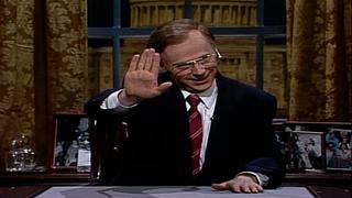 Image result for dana carvey as george h. w. bush