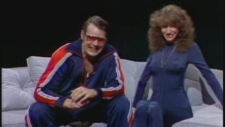 Watch E Buzz Miller Sketches From Snl Played By Dan Aykroyd Nbc Com